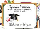 diplomas graduación 3