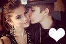 Selena e Juus ♥