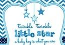 twinkle-little star-hdh 2