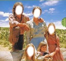 la famille ingalls walnut grove