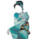 Geisha 02