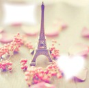 Paris *-* lOV