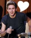 Niall <3 love