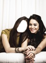Vanessa Hudgens and you