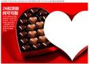 love chocolat