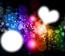 Format Multicolors