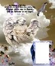 in loving memory of my angel
