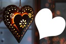 coeur noel 2