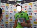 tour de France maillot verts