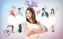 Violetta Marco