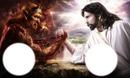 Nezie Rejep dqvol i bog