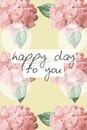 Happy Day 4 photos