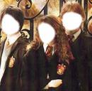 Viages Harry Potter