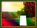 A GATE TO RAINBOW WORLD