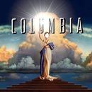 renewilly logo columbia