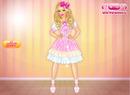 barbie + you creator