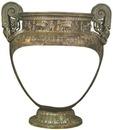 vase grec 2