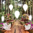 Jardim Maravilhoso