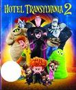 hôtel transilvania