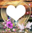 aimer d'amour