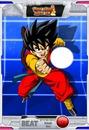 songoku super dragon ball heroes