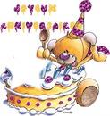 jayeux anniversaire