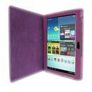 tablete violette