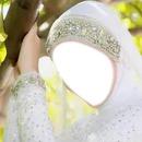 hijab cadre1