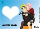 naruto love5