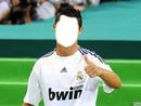ريال مدريد4