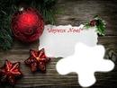 *Noel-Noel*Béa*