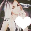 Selena Blonde