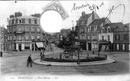 la place morny 1944
