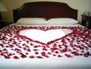 yatakta kalp