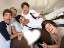 Toi + les One Direction