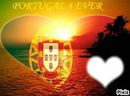 Portugal 4EVER