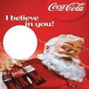 coca-cola 1 photo