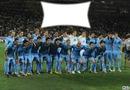 seleccion uruguaya de futbol