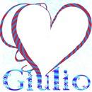 Cuore Giulio