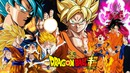 dragon ball super 1.9