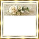 invitacion de bodas de oro
