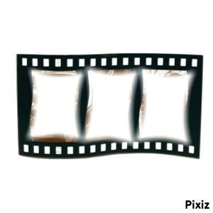 Star de cinéma