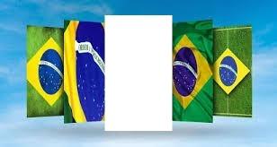 BRASIL - Orgulho de Ser