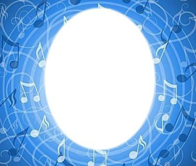 cadre musique