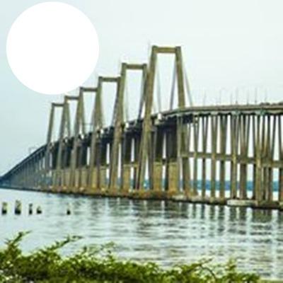 puente jp