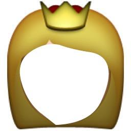 emoji yüz