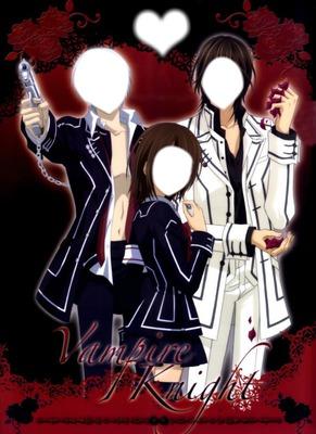 vampire knight season 1 download