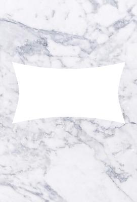 Cadre marbre