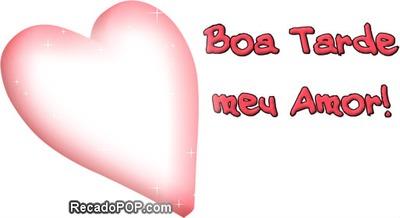 """Lindo Amor!! By""""Maria Ribeiro"""""""
