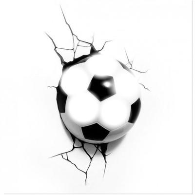 Fußball 2016
